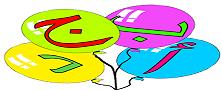 Education Ksa الموقع التعليمي