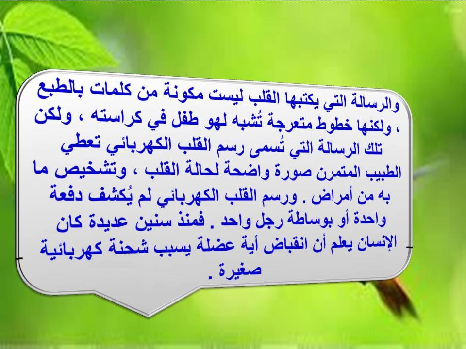 الفهم القرائي المصدر السعودي